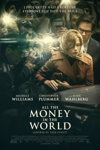 all-the-money-in-the-world-2017-us-poster