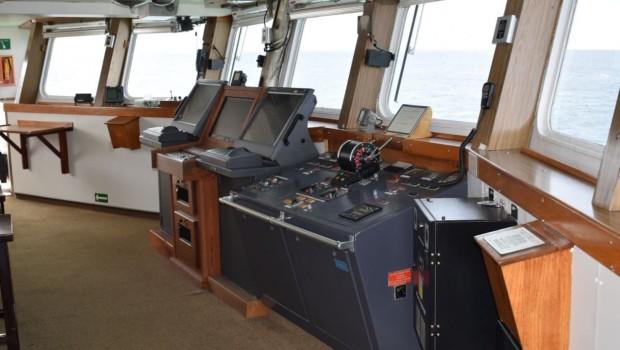 ctma-bateau
