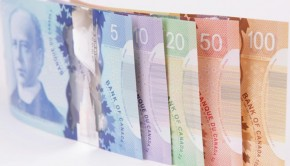 salaire-minimum-billets-dollars-2