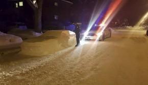 snow-car-police-simon-laprise-montreal-canada-3-5a61a0bf43ce4__700