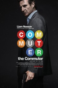 the-commuter-2017-poster
