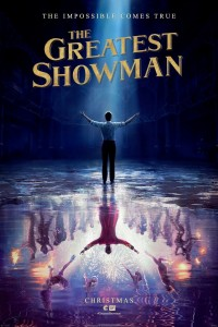 the-greatest-showman-on-earth-2017-i-movie-poster