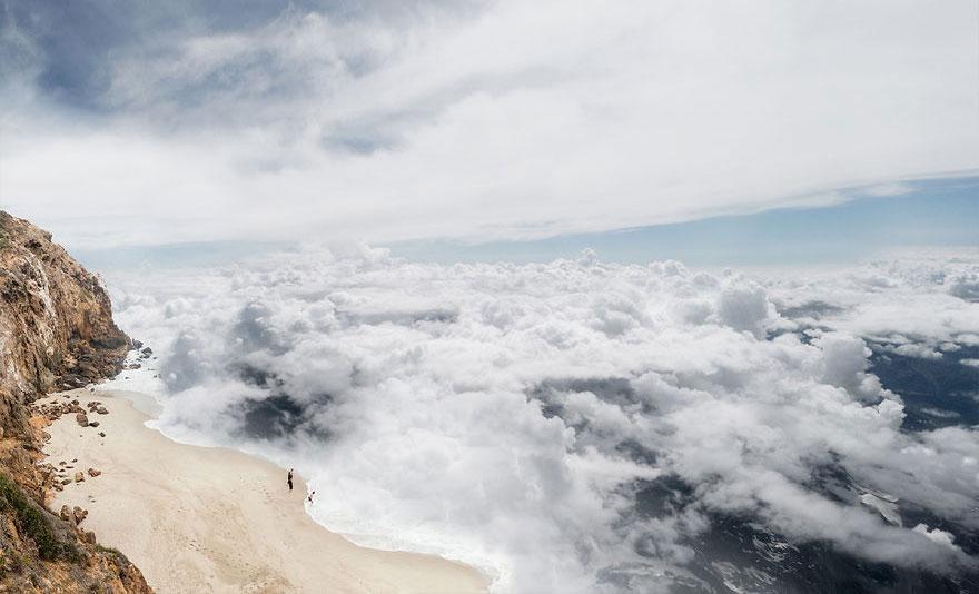 Sea-of-clouds2_Laurent-Rosset-5a8f0a780fd06__880