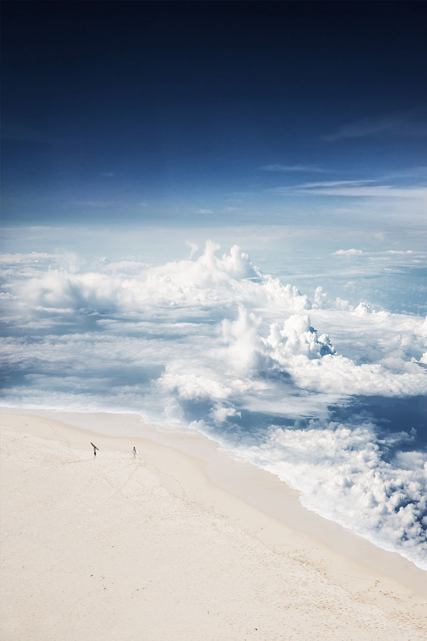 Sea-of-clouds3_Laurent-Rosset-5a8f0a7325718__880