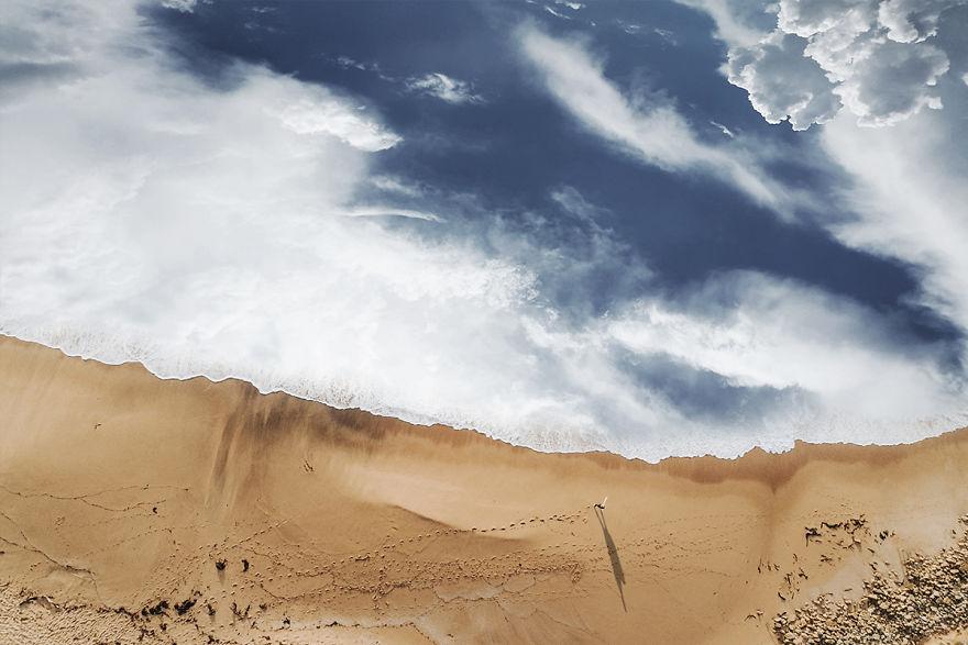 Sea-of-clouds4_Laurent-Rosset-5a8f0a75c0b1e__880