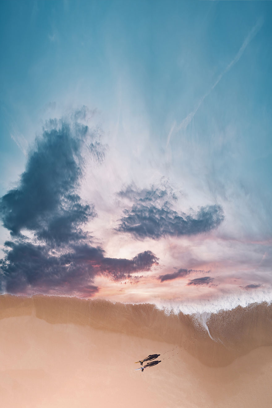 Sea-of-clouds5_Laurent-Rosset-5a8f0a70c17c2__880
