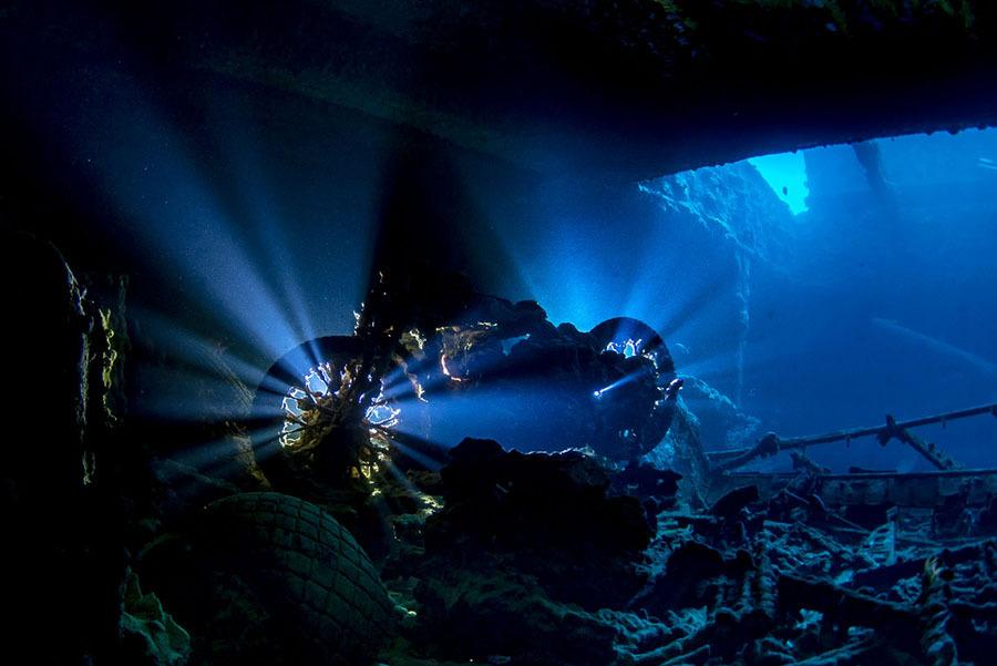 Underwater-Photography4