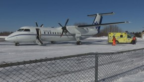 avion-ambulance-hiver