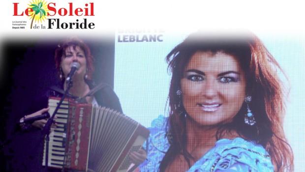brigitte-leblanc_2