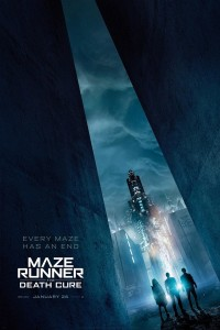 the-maze-runner-the-death-cure-2018-us-poster