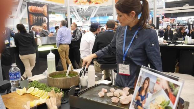 bdsa-seafood-expo-boston
