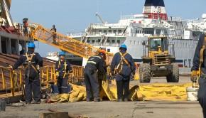 chantier-verreault-les-mechins-travailleurs