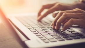 internet-utilisation-naviguer-connecte-branche