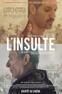 l-insulte-2017-affiche