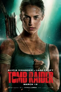tomb-raider-2018-poster