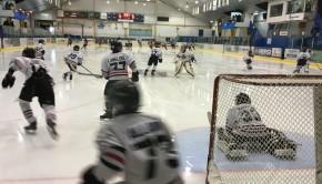 hockey-coupe-desjardins-gaspesie-jeunes-2