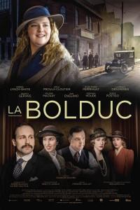 la-bolduc-2018-affiche