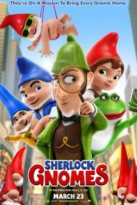 sherlock-gnomes-2018-poster