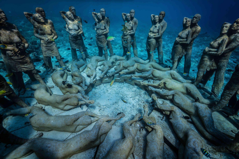 underwater-sclupture-bali-1500x1001