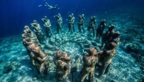 underwater-sculpture-bali-1500x1000