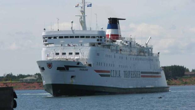 Madeleine_ferry