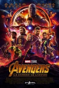 avengers-la-guerre-de-l-infini-2018-affiche