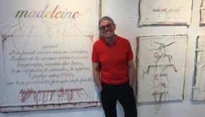 louis-boudreault-fragments-ecriture-exposition-galerie-art-visuel