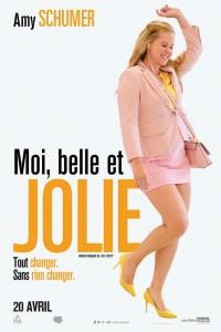 moi-belle-et-jolie-2018-affiche