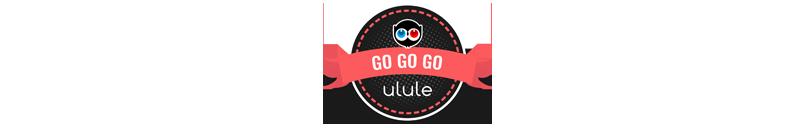 ulule_go