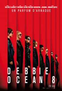 DebbieOcean8