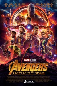avengers-infinity-war-2018-us-poster