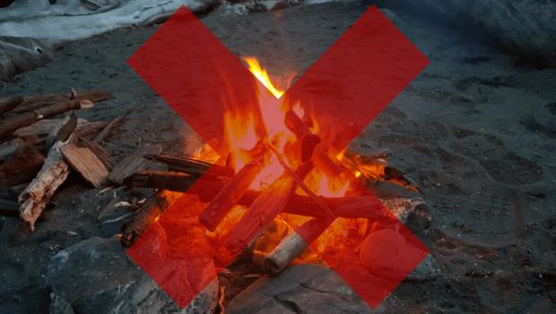 feu-camp-interdiction