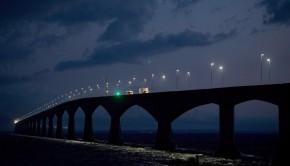 pont-confederation-3
