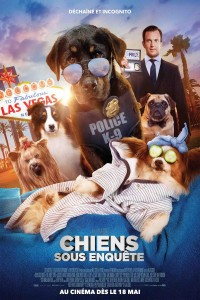 show-dogs-2018-movie-poster-f