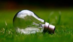 Conseil-énergétique