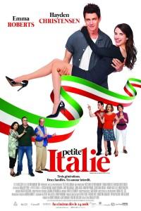 petite-italie-2018-affiche