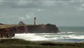 phare-anse-cabane