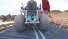 plage-inverness-mobilite-reduite