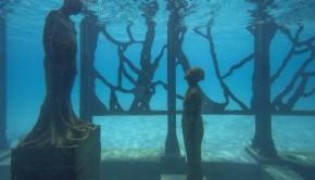 Le-Coralarium-une-installation-sculpturale-semi-immergee-aux-Maldives-8