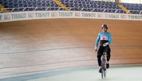 hugo-barrette-cyclisme-piste-cali-colombie