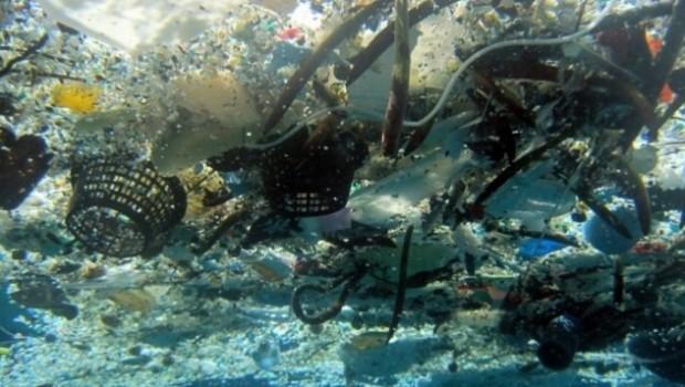 oceans-plastique-pollution-2