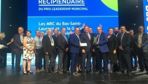 prix-fqm-bas-saint-laurent-gaspesie