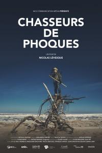 OH-chasseurs-de-phoques-2018-affiche