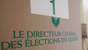 elections-620x350