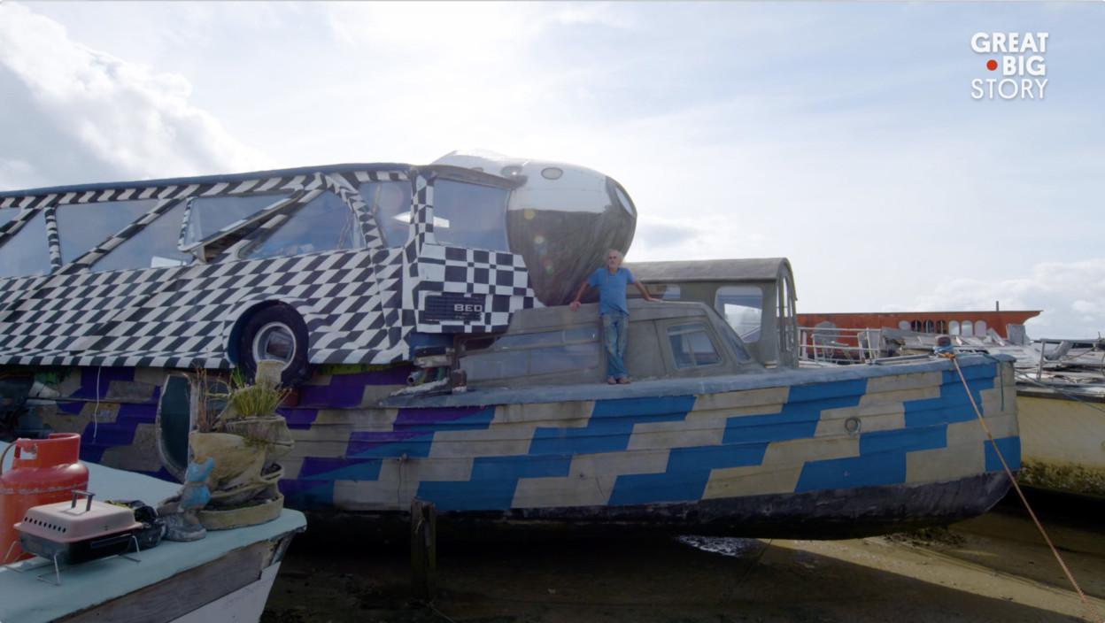houseboat-4-624x352@2x