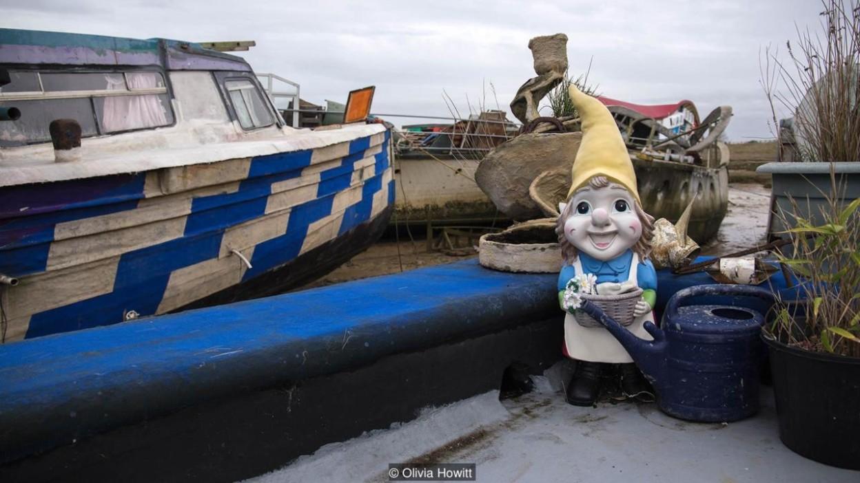 houseboat-6-624x351@2x