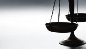 justice-balance-generique