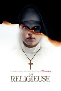 la-religieuse