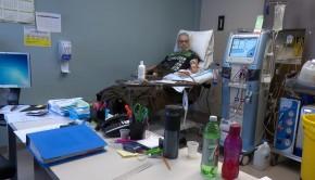 patient-hemodialyse-gaspe