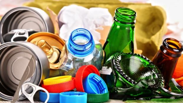 recyclage-verre-plastique-metal